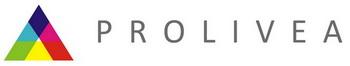 Prolivea – poradenstvo, rozvoj, skolenia, consulting, coaching, treningy, koucing